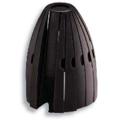 page non trouv e b tir moins cher. Black Bedroom Furniture Sets. Home Design Ideas