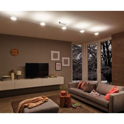 fil tendu luminaire elegant indigo giro w lm k cable v with fil tendu luminaire perfect cable. Black Bedroom Furniture Sets. Home Design Ideas