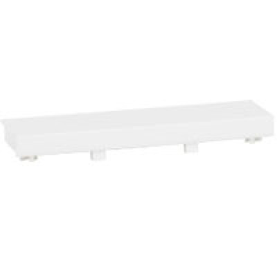 embouts pour gtl ref 030087 legrand b tir moins cher. Black Bedroom Furniture Sets. Home Design Ideas