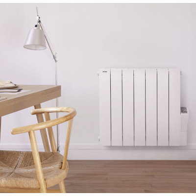 radiateur acova atoll tax b radiateur lectrique acova. Black Bedroom Furniture Sets. Home Design Ideas