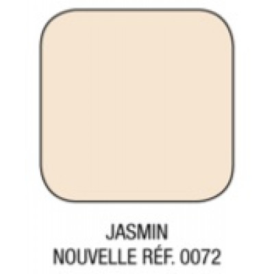 Option couleur JASMIN   Couleur Origin   Option couleur