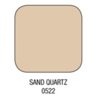 Option couleur SAND QUARTZ   Couleur Origin   Option couleur
