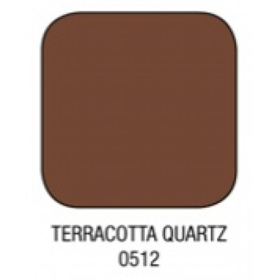 option couleur terracotta quartz couleur origin option couleur chauffage acova chauffage. Black Bedroom Furniture Sets. Home Design Ideas