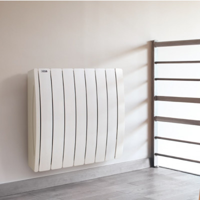 radiateur acova ta ga take radiateur lectrique acova. Black Bedroom Furniture Sets. Home Design Ideas