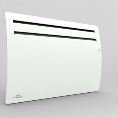 Chauffage airelec best specialiste chauffage airelec for Airelec colombe