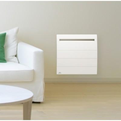 nov o 2 digital prog radiateur lectrique air lec chauffage airelec chauffage b tir. Black Bedroom Furniture Sets. Home Design Ideas