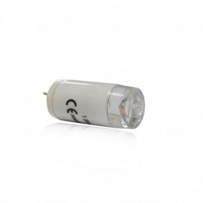 ampoule led g4 12v 1 5w 3000k ampoule led g9 gx53 et. Black Bedroom Furniture Sets. Home Design Ideas
