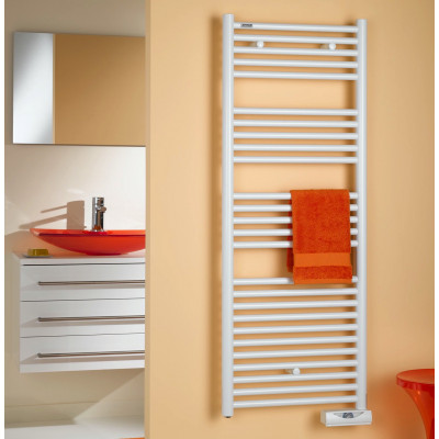 s che serviettes acova atoll spa s che serviettes acova chauffage acova chauffage b tir. Black Bedroom Furniture Sets. Home Design Ideas