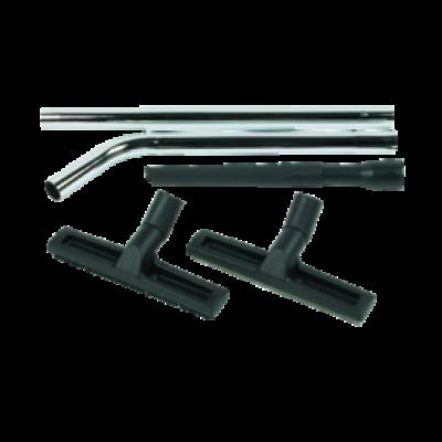 kit accessoires pour aspirateur bizad1400 accessoire. Black Bedroom Furniture Sets. Home Design Ideas