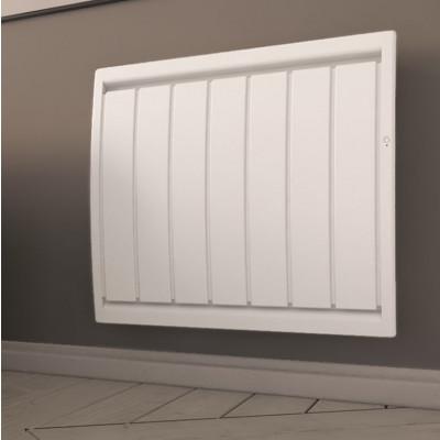 calidou smart ecocontrol radiateur lectrique noirot. Black Bedroom Furniture Sets. Home Design Ideas