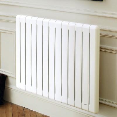 radiateur campa prix radiateurs eau chaude campa with radiateur campa prix gallery of. Black Bedroom Furniture Sets. Home Design Ideas