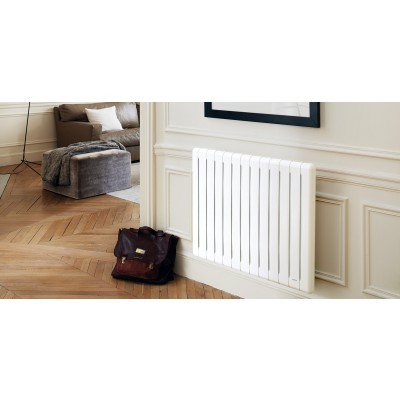 radiateur campa prix excellent radiateur campa naturay. Black Bedroom Furniture Sets. Home Design Ideas
