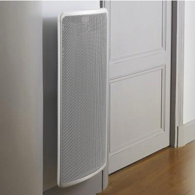 radiateur campa moins cher tableau. Black Bedroom Furniture Sets. Home Design Ideas