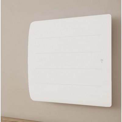 douchka smart ecocontrol radiateur lectrique noirot chauffage noirot chauffage b tir. Black Bedroom Furniture Sets. Home Design Ideas