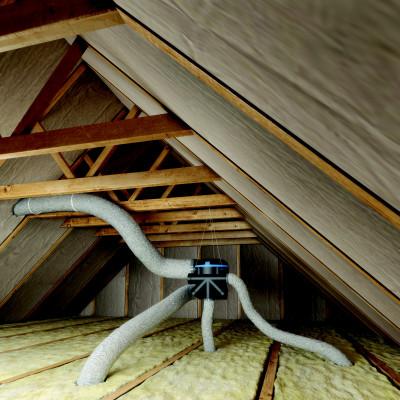 kit vmc easyhome hygro premium mw vmc hygro b ventilation chauffage b tir moins cher. Black Bedroom Furniture Sets. Home Design Ideas