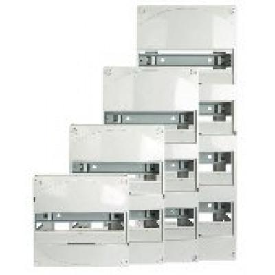 tableau lectrique gale 39 o 4 rang es de 13 modules tableau lectrique nu tableau lectrique. Black Bedroom Furniture Sets. Home Design Ideas