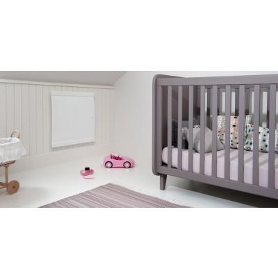 jobel 3 0 radiateur inertie campa chauffage campa chauffage b tir moins cher. Black Bedroom Furniture Sets. Home Design Ideas