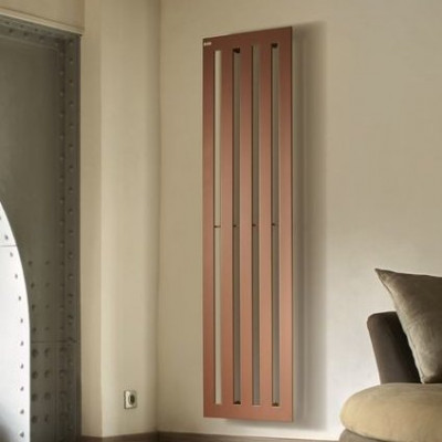 radiateur acova karena sans r gulation radiateur lectrique acova chauffage acova. Black Bedroom Furniture Sets. Home Design Ideas