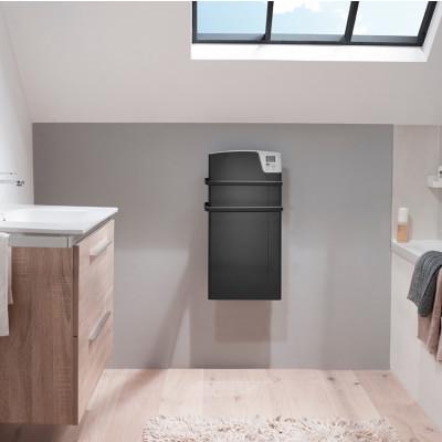 k a s che serviettes chauffage atlantic chauffage b tir moins cher. Black Bedroom Furniture Sets. Home Design Ideas