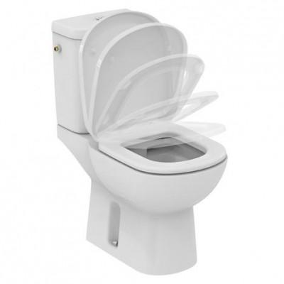 pack wc kh ops pr t poser avec abattant frein de chute pack wc espace toilettes. Black Bedroom Furniture Sets. Home Design Ideas