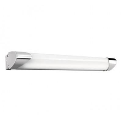Tube fluorescent Pop Led 18W - Avec interrupteur