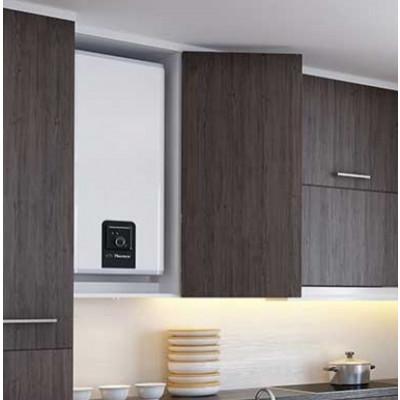 chauffe eau plat malicio thermor chauffe eau thermor chauffe eau lectrique chauffage. Black Bedroom Furniture Sets. Home Design Ideas