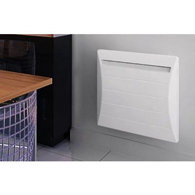 mozart digital radiateur chaleur douce thermor chauffage thermor chauffage b tir moins cher. Black Bedroom Furniture Sets. Home Design Ideas