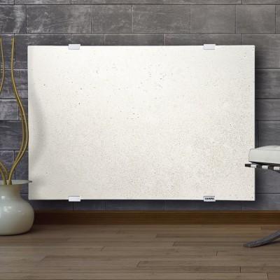 naturay select 3 0 radiateur inertie campa chauffage campa chauffage b tir moins cher. Black Bedroom Furniture Sets. Home Design Ideas