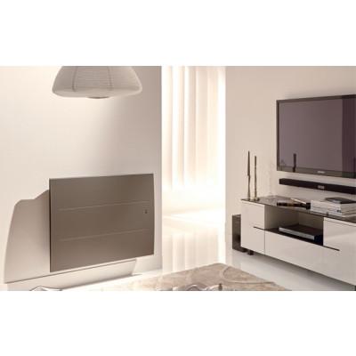 cache radiateur design pas cher fabulous protection radiateur electrique avec cache bon ou pas. Black Bedroom Furniture Sets. Home Design Ideas