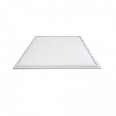 plafonnier led 597 x 597 45w 4000k dalle de plafond plafonnier eclairage int rieur. Black Bedroom Furniture Sets. Home Design Ideas