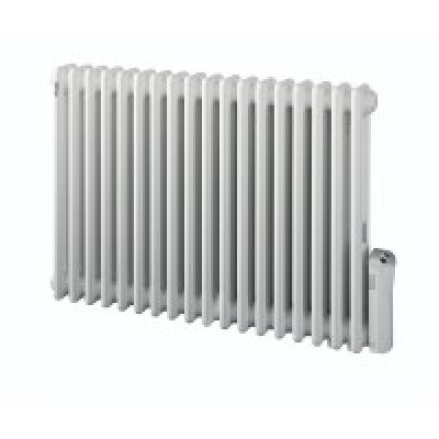 radiateur acova vuelta tmc avec thermostat radiateur. Black Bedroom Furniture Sets. Home Design Ideas