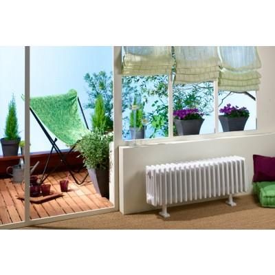 radiateur acova vuelta tmc avec thermostat radiateur. Black Bedroom Furniture Sets. Home Design Ideas