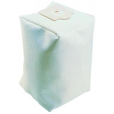 sac filtre de rechange 30l accessoires divers les accessoires d 39 aspirateur centralis. Black Bedroom Furniture Sets. Home Design Ideas