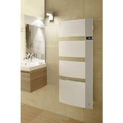 sensium s che serviettes chauffage atlantic chauffage b tir moins cher. Black Bedroom Furniture Sets. Home Design Ideas
