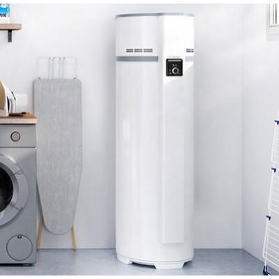 chauffe eau airlis thermodynamique chauffe eau thermor chauffe eau lectrique chauffage. Black Bedroom Furniture Sets. Home Design Ideas