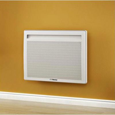 panneau rayonnant thermor amadeus 2 panneau rayonnant. Black Bedroom Furniture Sets. Home Design Ideas