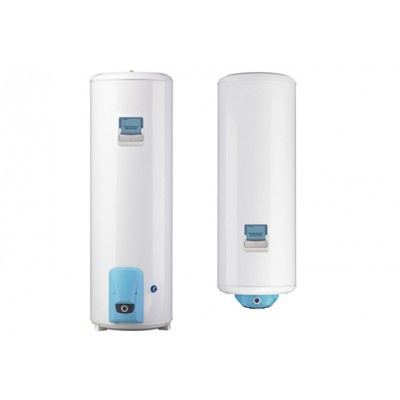chauffe eau atlantic vizengo chauffe eau atlantic chauffe eau lectrique chauffage b tir. Black Bedroom Furniture Sets. Home Design Ideas