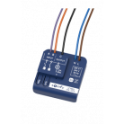 Micromodule éclairage on/off io izymo™ 1822649 Somfy