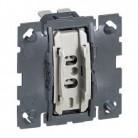 Mécanisme poussoir Soft - 067031 - Legrand