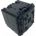 Mécanisme écovariateurs toutes charges 2 fils - Legrand - 067083