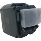 Mécanisme détecteur de balisage Céliane - Legrand - 067093