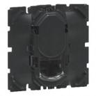 Mécanisme prise Cat. 6A STP blindage métal - 067346 - Legrand