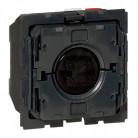 Mécanisme interrupteur pour volet roulant - Legrand - 067601