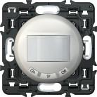 Inter automatique 300W Céliane - Blanc