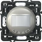 Interrupteur automatique 300W Céliane titane