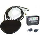 Kit box en ambiance Néo 1 Gbit pour fibre