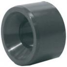 REDUCTION PVC PRESSION SIMPLE MF 50/40