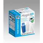 Gel isolant 2 x 500mL