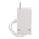 Récepteur radio RF 6600 FP pour chauffage électrique FP