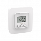 Thermostat sans fil de zone TYBOX 5150